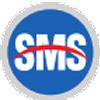 logo_baru_footer