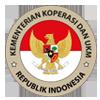 logo_kementrian